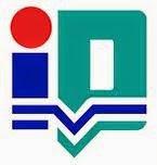 Info Lowongan Kerja Terbaru di Klaten Hari Ini PT BPR WELERI MAKMUR