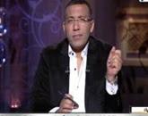 - برنامج  آخر النهار مع خالد صلاح  حلقة الثلاثاء 31-3-2015