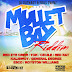 MULLET BAY RIDDIM CD (2013)