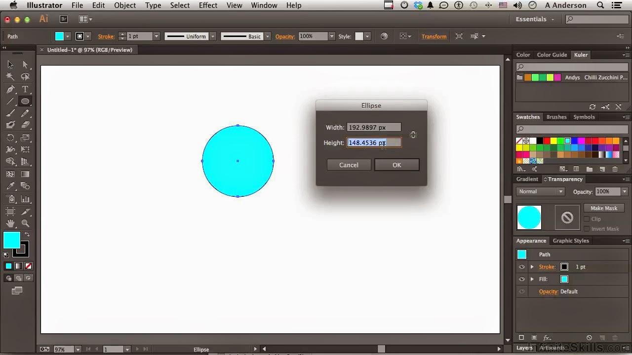 Adobe illustrator cc 2014 v18 0 0 x64 portable