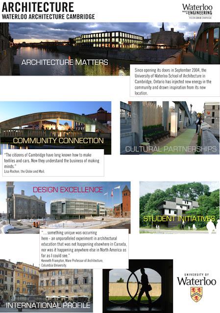 Architecture University7