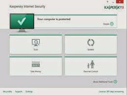 Share Key Kis 2015, Key kaspersky internet security 2015