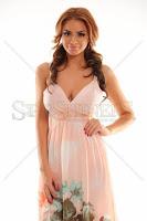 Rochie MissQ 14
