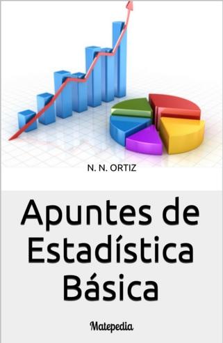 ¿Necesitas más información? Nuevo eBook