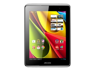 ... 80 Xenon,Tablet Android,Layar 8 Inci,Dual-Core,Quad-Core,Jelly Bean