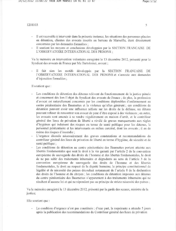 resume format for standard resume formats