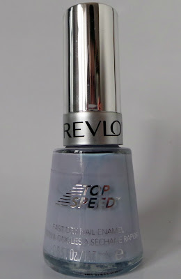 Revlon Cloud 710