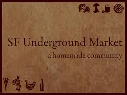 bay area underground market draws authorities' notice