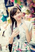Tổng hợp bộ ảnh đẹp hotgirl Midu Hotgirl hàng đầu Việt Nam