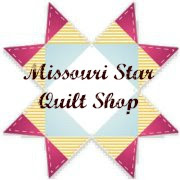 Missouri Star Quilt Shop