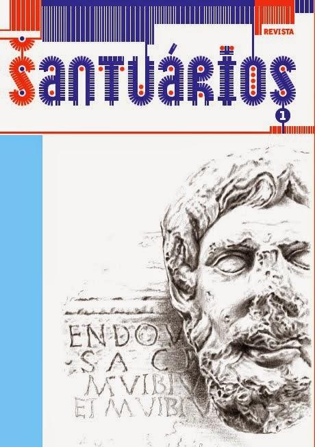 Cabo de São Vicente - histórias, letras e sentimentos