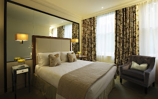 Gambar kamar rumah cantik