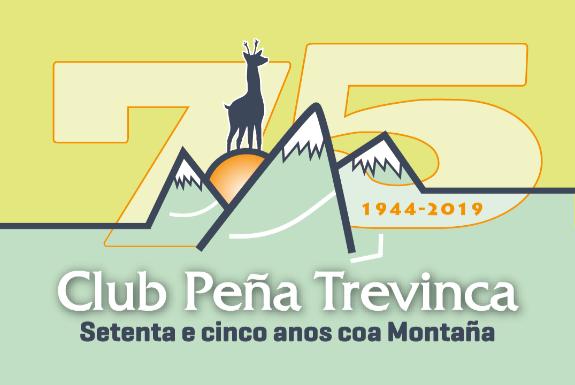 Club Peña Trevinca Montañeiros de Galicia