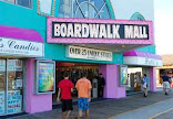 "<a href=""http://seadogsbeach.blogspot.com/p/boardwalk-marketplace.html"">Boardwalk Mall</a>"