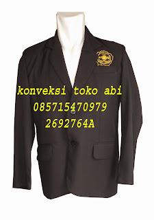 Jas Lab berkualitas DKI Jakarta, Jakarta Barat, Jakarta Pusat, JakartaSelatan, Jakarta Timur, Jakarta Utara, Jawa Barat Bandung