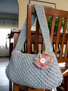 torbe-za-zene-pletene-torbe-002