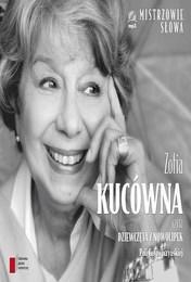 http://lubimyczytac.pl/ksiazka/130906/dziewczeta-z-nowolipek