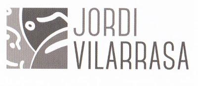 Jordi Vilarrasa
