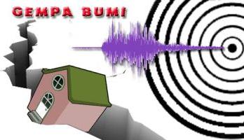 Gempa Terbaru Papua New Guinea Jadi Sasaran