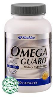 OMEGA_GUARD_SHAKLEE
