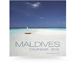 Maldives Calendars