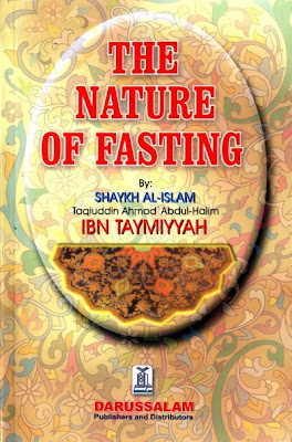 The+Nature+of+Fasting-islamic-ebooks-library.blogspot.com