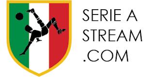 Serie A Stream | SERIE A LIVE STREAM | CALCIO IN DIRETTA