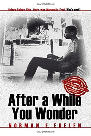 after a while you wonder book