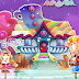 《Candy Crush Saga:Dreamworld》561-575關之過關影片