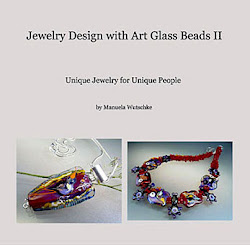 Jewelry Portfolio 2011