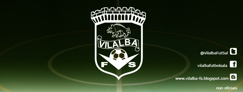 Vilalba F.S.