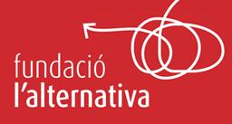 Fundació l'Alternativa