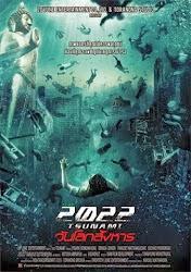 2022 Tsunami – Dublado