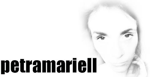 petramariell