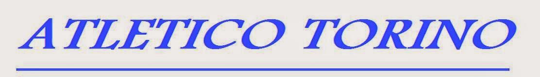 Atletico Torino 2000