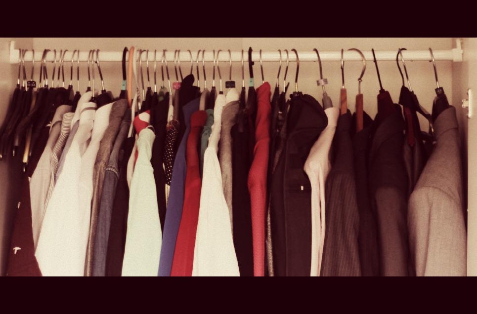 high street wardrobe essentials, basics, staples