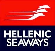 HELLENIC SEAWAYS Α.Ν.Ε - [...] σύμφωνα με την ισχύουσα Ελληνική/Ευρωπαϊκή νομοθεσία...