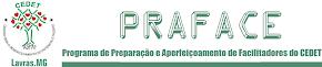 PRAFACE