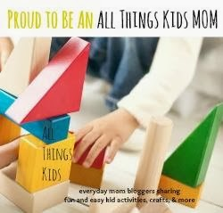 All Things Kids Community