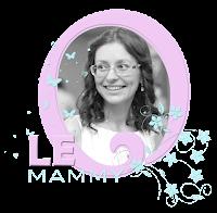 DT Leo-Mammy