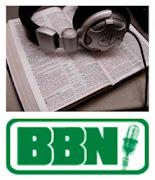Disfruta programación de BBN