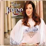 Download Trilha Sonora Salve Jorge Internacional + Torrent