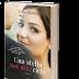 """Anteprima 26 febbraio: """"Una stella nel mio cielo"""" di Tina Reber (Love #2)"""