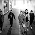 iKON revela MV's de 'Apology e Anthem'