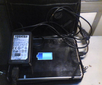 Bali Service Computer Masalah Charger Baterai Tablet