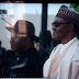 Inaugural Speech: I Belong To Nobody, I Will End Boko Haram & Rescue Chibok Girls - Buhari