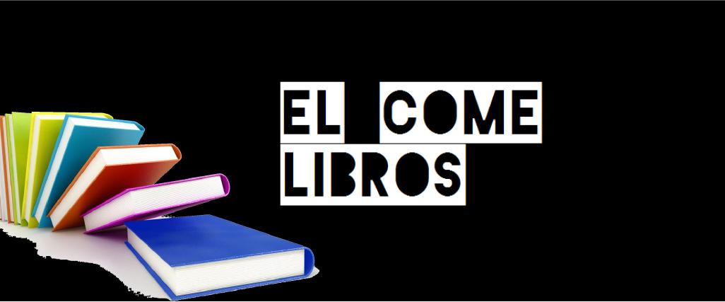 El Come Libros
