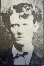 Stephen Rollins Barton 1860-1944