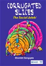 The Social Jalebi