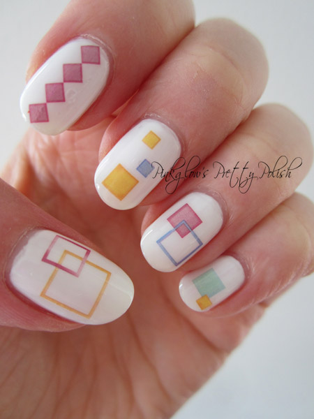 Lady-queen-water-decals-1.jpg
